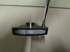 Ping Putter Right-Handed Golf Clubs