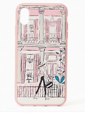 Kate Spade  Phone Protection Case - iPhone XR - New - Boxed