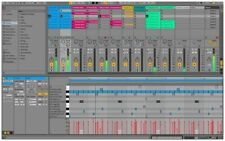Ablenton Live 10 for Mac | Digital Copy | Instant Download |SALE