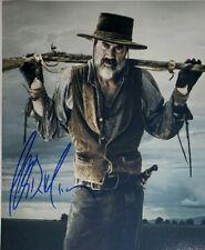 Jeffrey Dean Morgan Hand Signed 8x10 Photo w/Holo COA