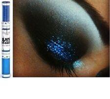 Collection 2000 Blue Duo Eye Shadows