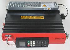 Sew Eurodrive mdx60b0008-5a3-4-00 variador frecuencia