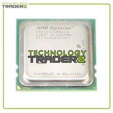 OSP2212GAA6CQ AMD Opteron Dual Core 2212 HE 2.0GHz 2MB Socket F Processor