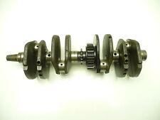 #3051 Honda CB400 CB 400 Super Sport Crankshaft / Crank Shaft