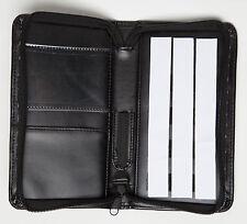 Spezialschutztasche für Casio FX 991 DE Plus / FX-991 DEX