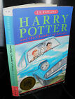harry potter and the Chamber of Secrets j.k rowling. Bloomsbury 1st ed 6th print