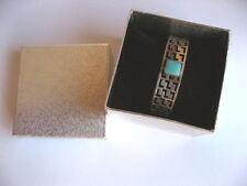 Turquoise Cuff Fine Bracelets