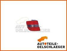 luz izquierda trasera gris Mercedes Clase B W245 año fab. 05-10
