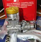 NIB OPS Super .60 RC Model Airplane Engine #OP583070