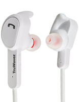 Bluetooth Earbuds Headset WiFi Base Magnetic Headphones Wireless iPhone Android