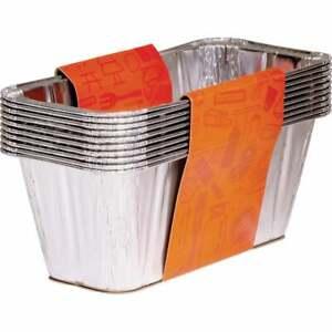 Blackstone Aluminum Foil Grease Cup Liner (10-Pack) 5017  - 1 Each