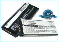 BATTERIA per Ninetendo C/UTL-A-BP utl-003 DSi XL DSi LL DS XL utl-001 NUOVO