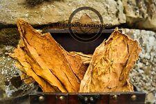 Tabakblätter /'/'DAC//BC/'/' 500g Premium Qualität Tabak,Tabakpflanzen