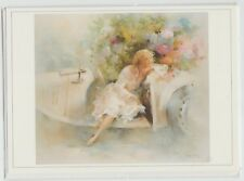 Willem Haenraets Blank Greeting Cards Lot Of 10 Assortment