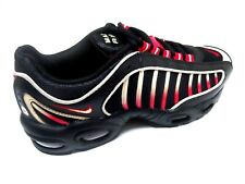 Nike Air Max Tailwind IV Mens Shoes Trainers Uk Size 7 TO 11  CT1267 001