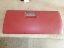 Glove Box Door Chrysler New Yorker Salon 92 93