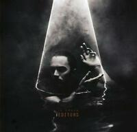 Editors - In Dream - CD
