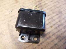 1981 Honda GL1100 GL 1100 Goldwing Electrical Part Relay