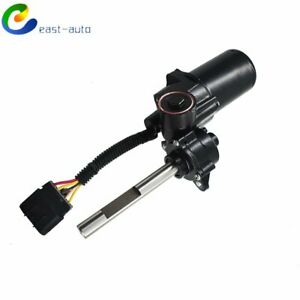 25971283 Front Right Passenger Power Running Board Motor For 07-14 Chevy GMC