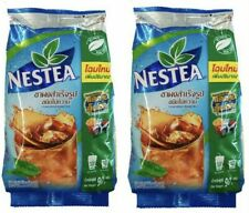 6x NESTEA Unsweetened 100% Tea Mix 90g.Drink Cafe Restuarant Party Dinning