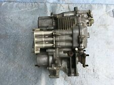LEXUS RX450H IV LHD AUTOMATIC REAR DIFF DIFFERENTIAL OEM 82090-48010