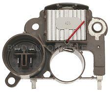 BWD R966 Voltage Regulator