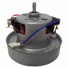 Dyson Long Shaft Motor for DC04 DC05 DC07 DC08 DC11 DC14 DC19 DC33 Vacuum YDK