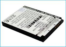 Battery for O2 35H00082-00M LIBR160 1100mAh NEW