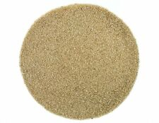 New listing Ounce Dyed Natural Rich Golden Smoky Citrine Quartz Inlay Sand Painting Powder
