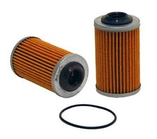 Engine Oil Filter fits 2006-2011 Saab 9-3 9-5 9-4X  PRO TEC FILTERS