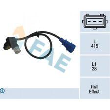 FAE Sensor, camshaft position 79227