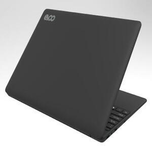 "15.6"" FHD Ultra Thin Notebook Intel Corei7 8GB RAM 256GB SSD Windows 8hr Battery"