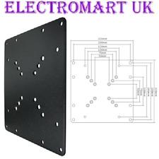 LCD TV BRACKET VESA 200MM X 200MM ADAPTOR CONVERTER PLATE