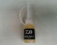 DAIWA Genuine Reel Oil 2 Fishing Reel Maintenance Repair