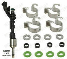 GDI Fuel Injector Repair Kit for FORD Escape Fiesta Fusion Transit Connect