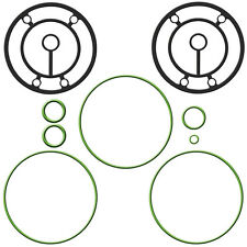 Compressor Gasket Kit MT2214 Santech Industries