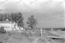 267. Infanterie-Division-Российская Федерация-land-leute-bauer-architektur-25