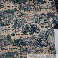 BonEful Fabric FQ NEW Fabric PLASTIC BAG HOLDER Teacher Kid Car Organizer Garage