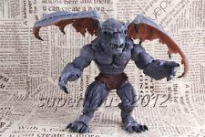Marvel legends 6 inch Fantasic Four Dragon Man extremely RARE