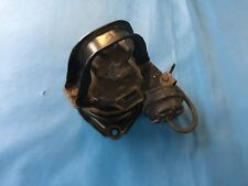"Rover 600/618/620/623 Honda ""Snubber"" Engine Mounting (KKD100260 or KKD100281)"