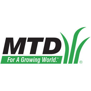Mtd 647-04151 Lever Manual Genuine OEM part