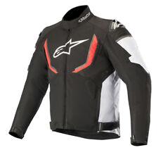 Alpinestars T-GP R V2 Textiljacke Gr.M UVP:289,95€