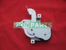 1× Arm Swing Plate For HP LaserJet 4200 4300 4250 4350 4345 RM1-0043 NEW