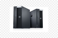 OS Not Included PC Desktops and All 3 50-3 99 GHz Processor