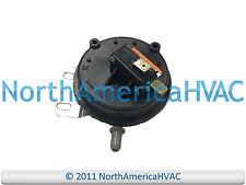 Lochinvar Knight Gas Boiler Air Pressure Switch PRS20022 ES2155-0673 5.30'' PR
