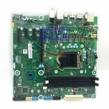 For Dell XPS 8930 XPS PC Desktop motherboard MB LGA 1151 DDR4 0DF42J IPCFL-VM