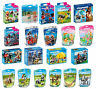 Playmobil Figures Special Plus / Knights / Princess / City Life Zoo Many Choices