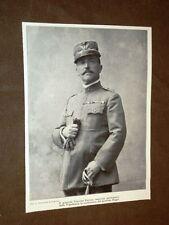 Vincenzo Garioni nel 1913 Biadene, 19 novembre 1856 – Venezia, 24 aprile 1929
