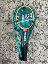 Vintage Donnay Bjorn Borg Tennis Racquet Racket - Excellent Condition