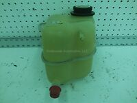 Ford Explorer Radiator Overflow Bottle Coolant Reservoir 3L24-8A080-AA OEM